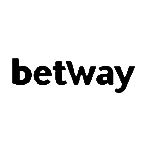 logo of betway
